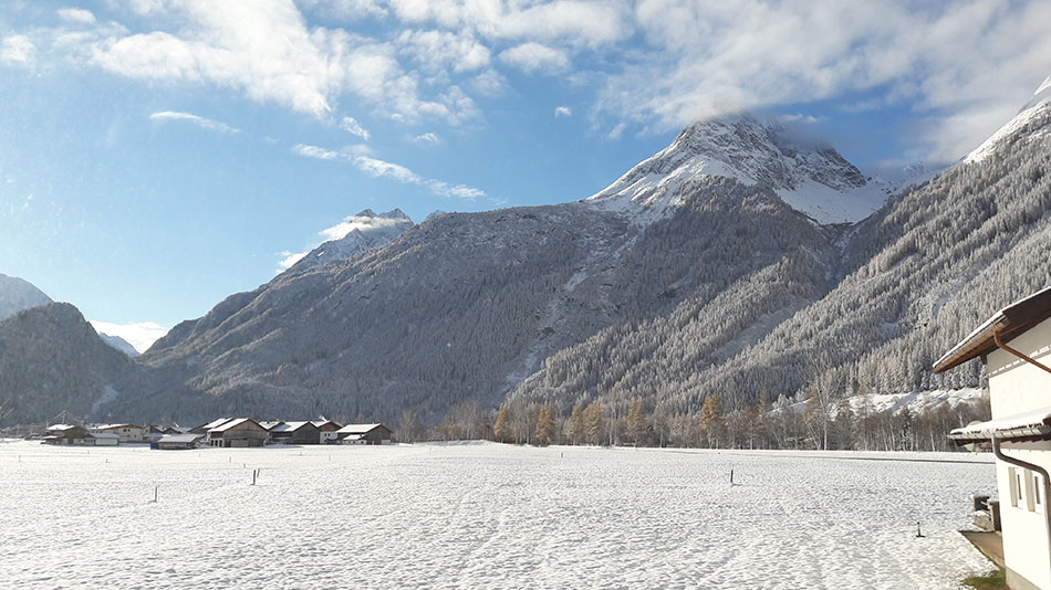 winteraufnhame-astlehn.jpg