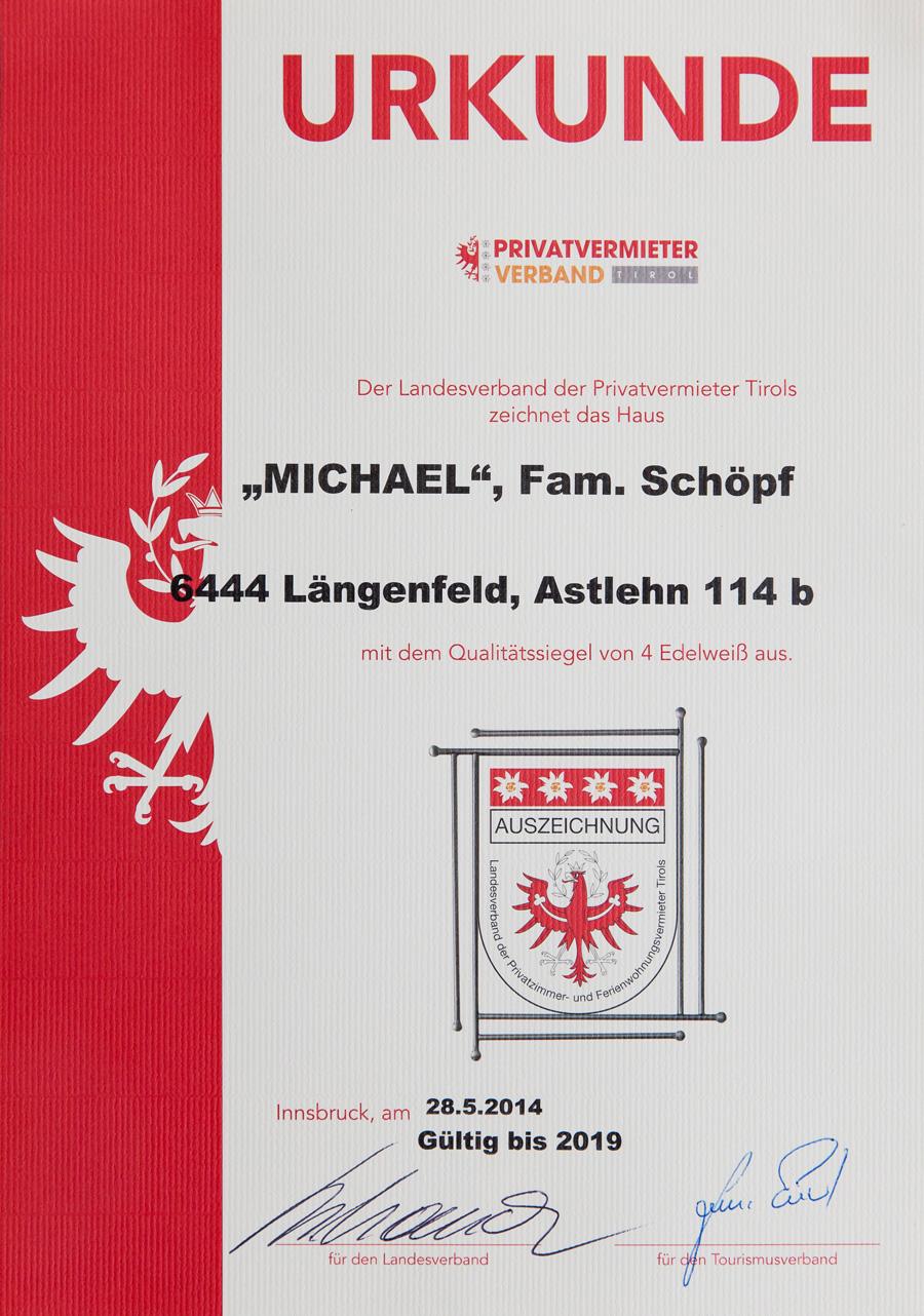 le-140613-haus-michael-9430.jpg